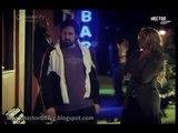Natalia Oreiro -Lynch 1x05