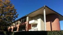 A vendre - Appartement - Colomiers (31770) - 2 pièces - 40m²