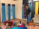 Agni Poolu 14-11-2014 ( Nov-14) Gemini TV Episode, Telugu Agni Poolu 14-November-2014 Geminitv  Serial