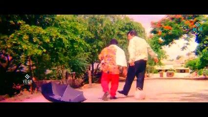 Aarusaamy Movie - Brahmanandam Back To Back Comedy Scenes