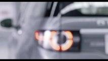 Land Rover Discovery Sport - Design Film