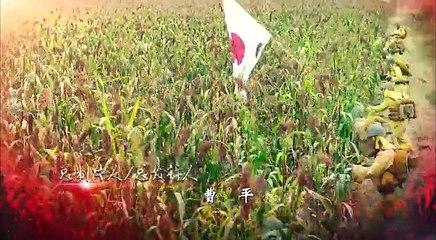 紅高粱 第51集 Red Sorghum Ep51