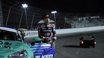 Formula Drift Finals Irwindale