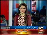 Qaim Ali Shah holding 19 ministries in Sindh