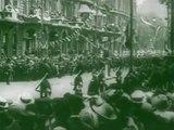 La Première Guerre Mondiale (1914-1918) - Documentaire histoire