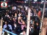 Bhojpuri Hot Stage Show -Mai gulab jaisi hu| Organised by Shiva Music