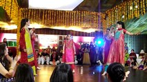 Awesome Dance Pakistani Lahore Wedding Dance Party 6