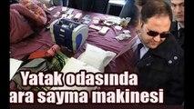 AKP'nin Seçim Müziği ÇAL! ÇAL! ÇAL!