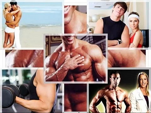Customized Fat Loss – Customized Fat Loss Review