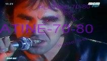 1979-J-P Capdevielle - Quand t'es dans le désert