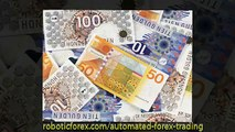 Automated Forex Trading - Can You Make Money With Automated Forex Trading1