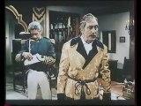 Les trois épées de Zorro, film 1963 Partie 3