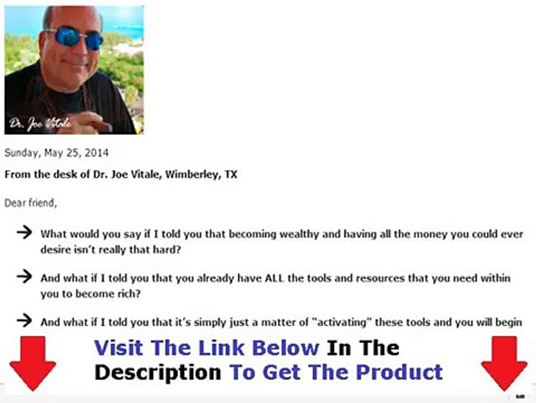 The Wealth Master Interviews Real Wealth Master Interviews Bonus + Discount