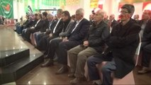 Gaziantep Dbp Eş Başkanı Yüksek Çözüm Süreci Demokratik Yollarla İlerlemeli