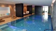 Te huur - Appartement - Brussel (1000) - 95m²
