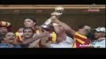 Finale Coupe de Tunisie 2008 Espérance Sportive de Tunis 2-1 Etoile Sportive du Sahel HD EST vs ESS