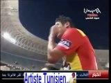 Finale Coupe de Tunisie 2011 Etoile Sportive du Sahel 0-1 Espérance Sportive de Tunis ESS vs EST