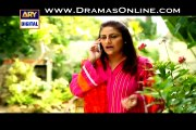 Dil Nahi Manta Episode 1 By ARY Digital 15th November 2014 Full Episode