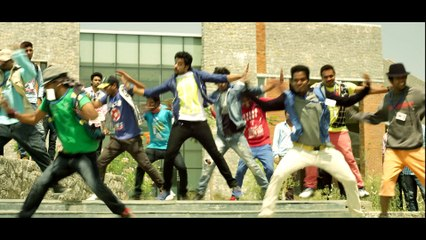 Chakkiligintha Movie Theatrical Trailer Latest Upcoming Telugu Movie