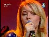 Emma Daumas - Mon tombeur (live)
