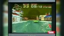 20 ans de la PlayStation : les pubs choc du lancement en France (Pub Story #1)