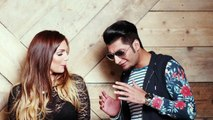 Lethal Combination Bilal Saeed Feat Roach-Killa Latest Punjabi Song HD Full Video