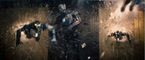 AVENGERS 2 AGE OF ULTRON - Official Extended Trailer #2 (2015) [HD]