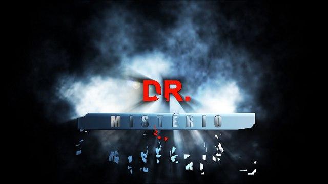 DR. Misterio vinheta
