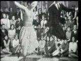 Cours de danse par cloclo