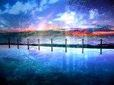 Dire Straits  Mark Knopfler