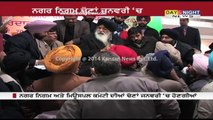 Municipal polls to be held in January: Badal