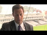 Exciting times ahead for Somerset - Marcus Trescothick