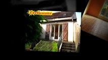 Vente Maison ancienne, Bonny-sur-loire (45), 83 000€
