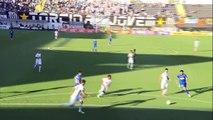Robinho non brilla, il Cruzeiro piega il Santos