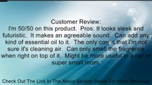 Air Freshener, Air Purifier, Air Ionizer Air Cleaner - ehealthsource Review