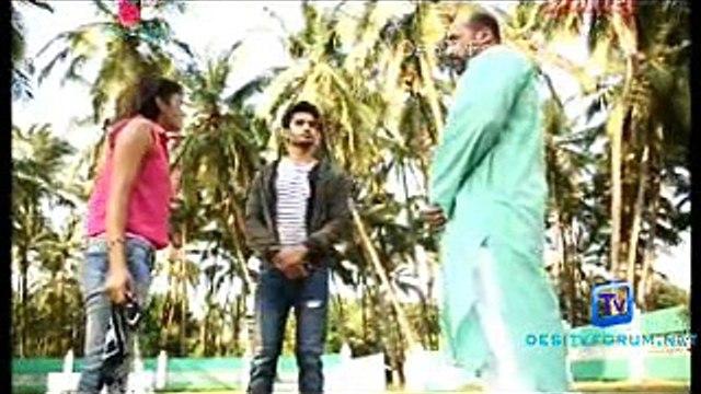 Yeh Hai Aashiqui 16th November 2014 Full Episode pt4