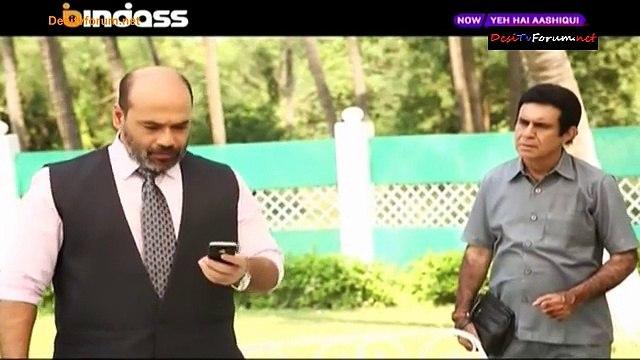 Yeh Hai Aashiqui 16th November 2014 Full Episode HD p1