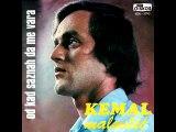 Kemal Malovcic-Tiho tise pjevajte mi 1972