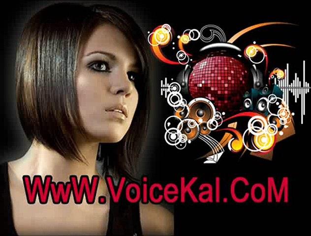 VoiceKal.Com, VoiceKal, Voice-Kal.Com