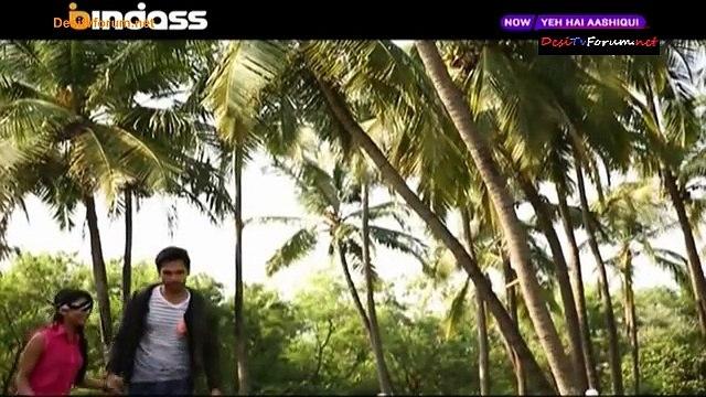 Yeh Hai Aashiqui 16th November 2014 Full Episode HD pt2