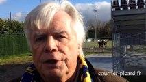 Fusion Chambly - Beauvais : le député s'explique