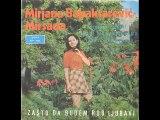 Mirjana Bajraktarevic-Ljubavi ljubavi 1970