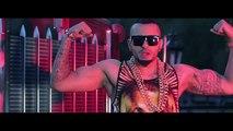 Kamal Raja Badboy Official HD Full Video Song