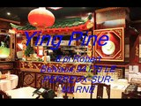 Ying Pine