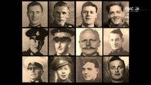 2e Guerre Mondiale - Opération Frankton, héros sacrifiés