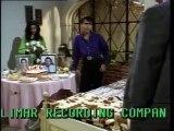 Pakistani Drama Aanch ~ Shafi Muhammad & Shagufta Ejaz ~ PTV Classic ~ Part  (1)