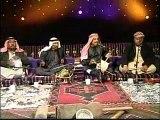 EBU YASİN İLE ETABA 3. BÖLÜM 14 KASIM 2014