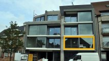 For Rent - 725€ - Apartment - 8820 Torhout