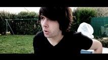What The Cut ?! (Court-Métrage) (HD 720p) (By Jeunes Dragons)1