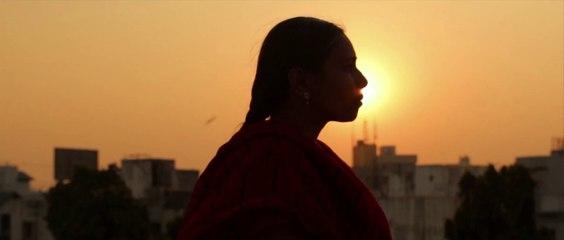 Married For A Cause - Directed by Harish, Devani Jarna & Virani Devnani - Share It Forward #VOFF4